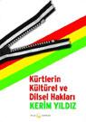 Kürtlerin Kültürel ve Dilsel Haklari