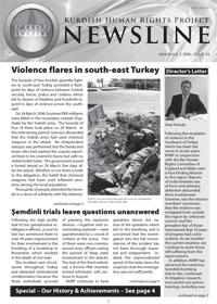 Newsline 34