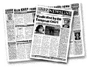 Newsline 31